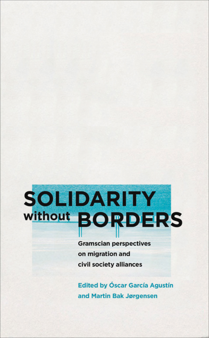 Solidarity Borders
